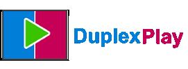 https://www.duplexplay.com/images/Logo